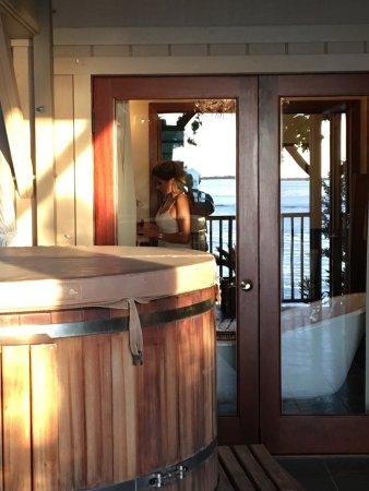 Little Palm Island Resort & Spa, A Noble House Resort-billede