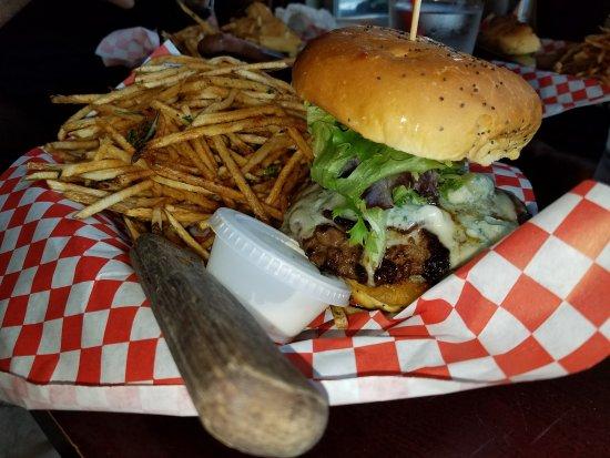 The Gourmet Burger Shop: 20170730_111943_large.jpg