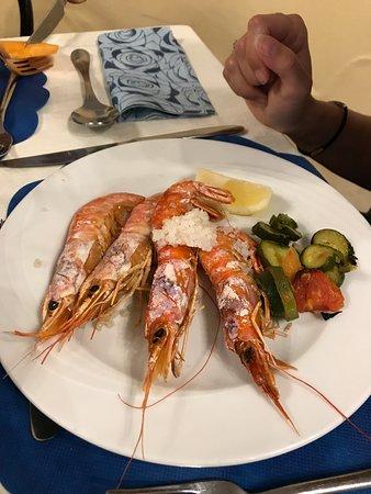 Hotel Avana Mare Photo