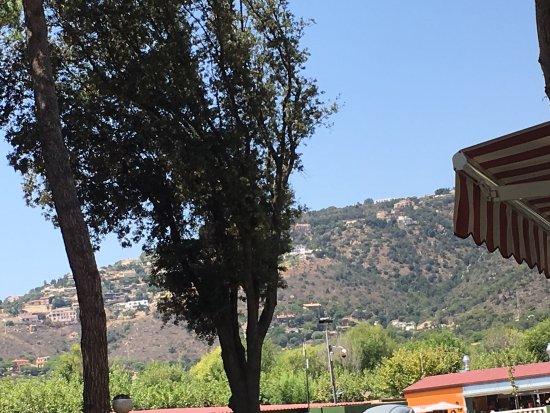 Camping Valldaro : photo0.jpg