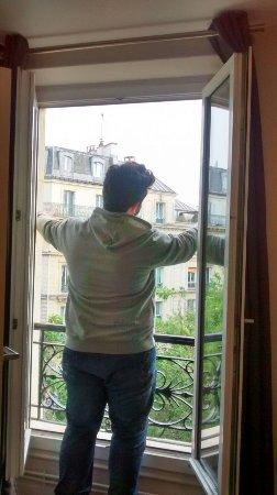 Est Hotel Paris: IMG-20161022-WA0083_large.jpg