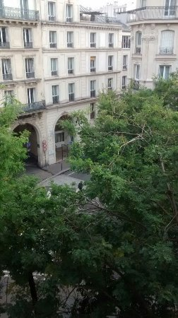 Est Hotel Paris: IMG-20161022-WA0080_large.jpg
