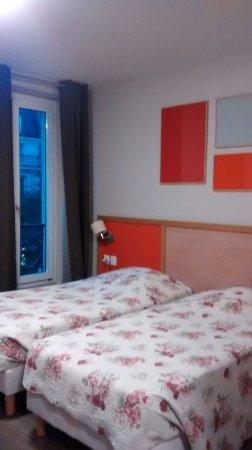 Est Hotel Paris: IMG-20161018-WA0251_large.jpg
