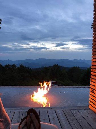 Fire Mountain Inn: photo4.jpg