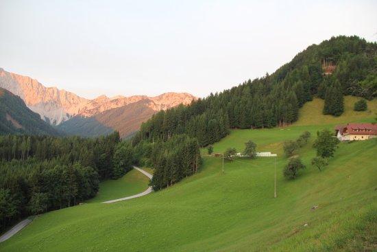 Unterbergen, Αυστρία: photo6.jpg