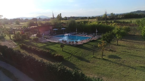 Hotel Campiglione: P_20170729_192203_vHDR_Auto_large.jpg