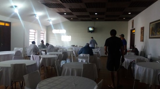 Hotel Turi