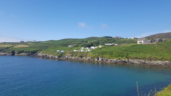 Cape Clear Island, Irland: 20170716_120729_large.jpg