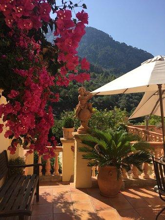 Ca'n Reus Hotel: photo6.jpg