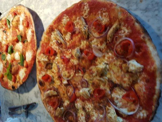 The 10 Best Gluten Free Restaurants In Glossop Updated