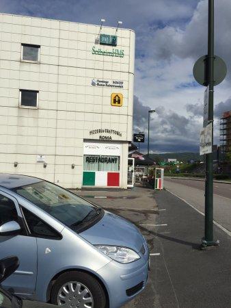 Lorenskog Municipality, Norway: photo8.jpg