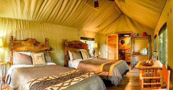 Safari West Updated 2018 Prices Amp Campground Reviews