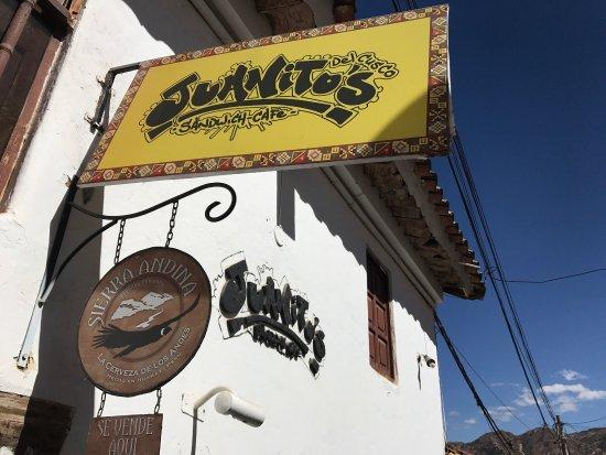 Juanito's: photo0.jpg