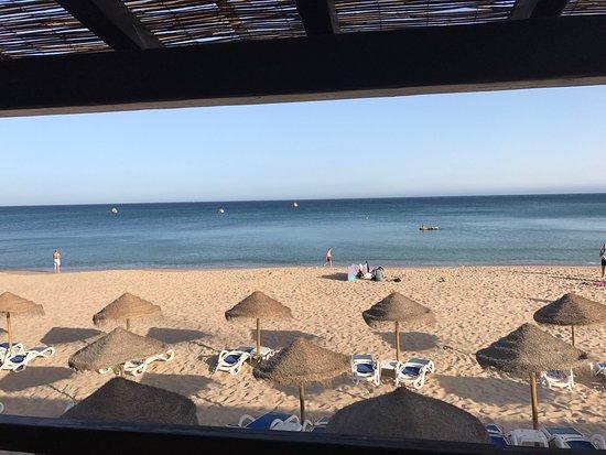 Burgau Beach Bar: photo0.jpg