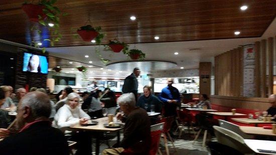 Ibis Sydney Airport Photo