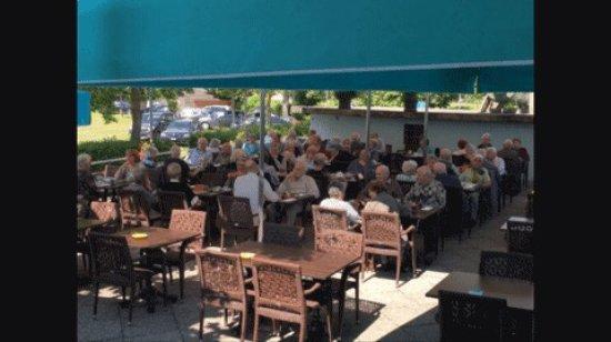 Restaurant Du Port: photo0.jpg