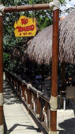 Foto de Hosteria Tonusco Campestre