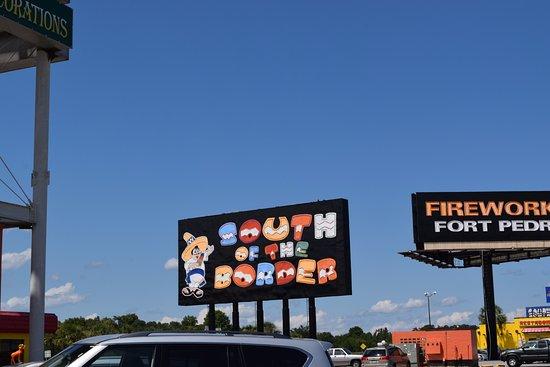 Dillon, Южная Каролина: Welcome!