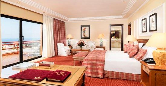 Hotel Botanico Amp The Oriental Spa Garden Updated 2017