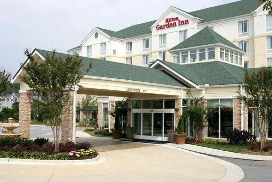 Hilton Garden Inn Updated 2018 Hotel Reviews Price