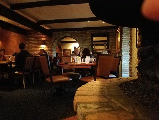 cork 39 n cleaver restaurant fort wayne menu prices. Black Bedroom Furniture Sets. Home Design Ideas