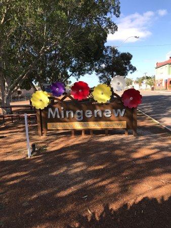 Merredin, Australie : photo0.jpg