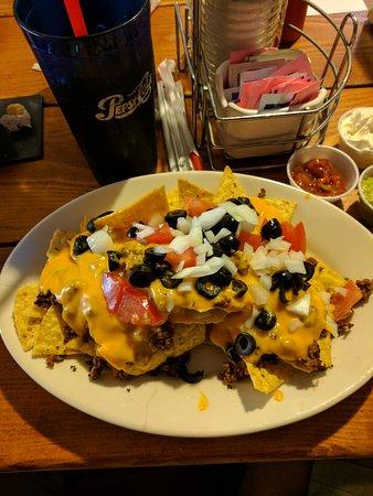 Imagen de Chuckwagon Restaurant