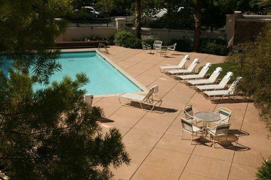 Hilton Garden Inn Fairfield Updated 2017 Hotel Reviews Price Comparison Ca Tripadvisor