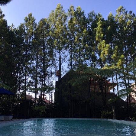 Bumi Bandhawa Hotel Image