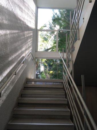 Bumi Bandhawa Hotel Photo