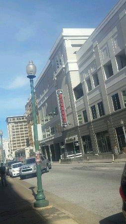 The Peabody Memphis: Snapchat-686412077_large.jpg