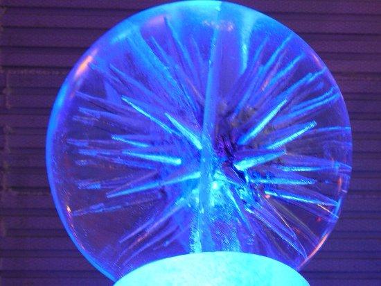 The Aurora Ice Museum: photo0.jpg