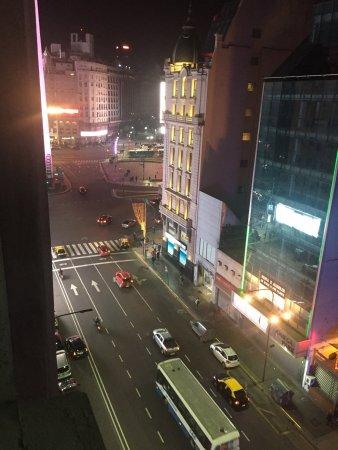 Broadway Hotel & Suites : photo2.jpg