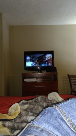 Comfort Inn & Suites at Dollywood Lane : TA_IMG_20170731_152048_large.jpg