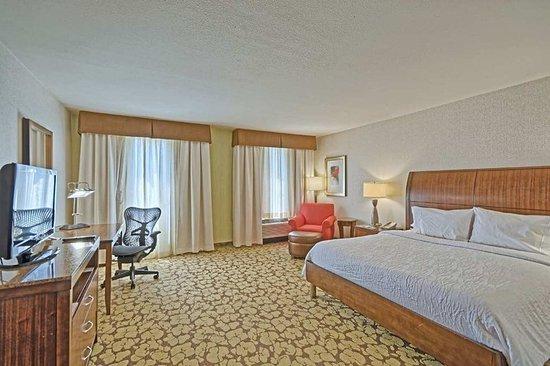 Hilton Garden Inn Mt Laurel UPDATED 2017 Prices Hotel Reviews
