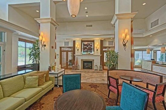 hilton garden inn mt laurel 103 1 0 9 updated. Black Bedroom Furniture Sets. Home Design Ideas