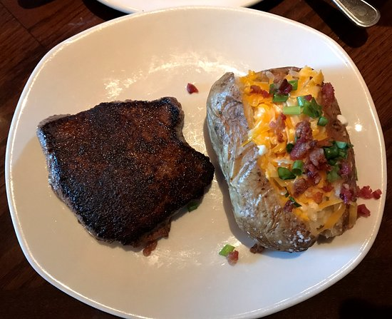9 oz sirloin picture of outback steakhouse lexington tripadvisor outback steakhouse lexington tripadvisor