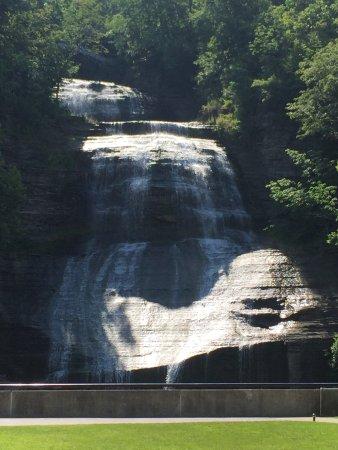 Montour Falls, Estado de Nueva York: photo1.jpg