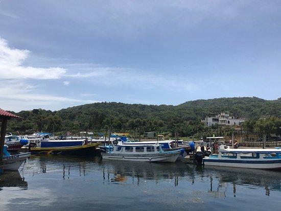 Santa Catarina Palopo, Guatemala: photo2.jpg