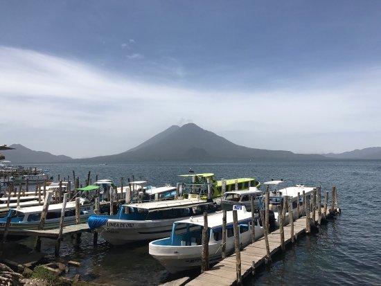 Santa Catarina Palopo, Guatemala: photo3.jpg