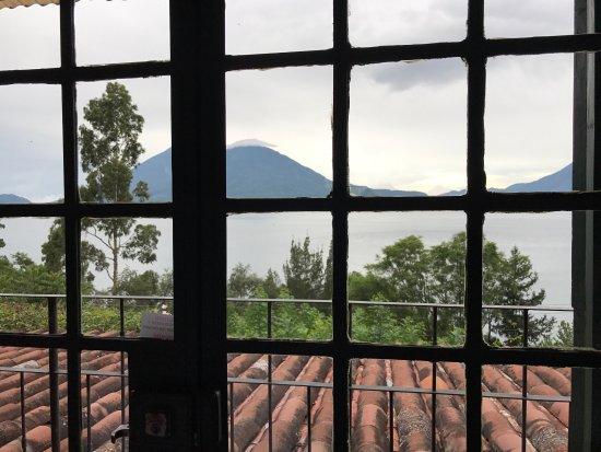Santa Catarina Palopo, Гватемала: photo7.jpg