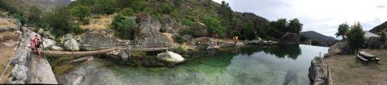 Loriga, Portugal: photo0.jpg