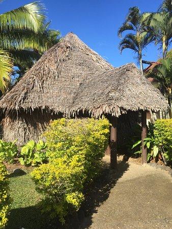 Gecko's Resort: photo0.jpg