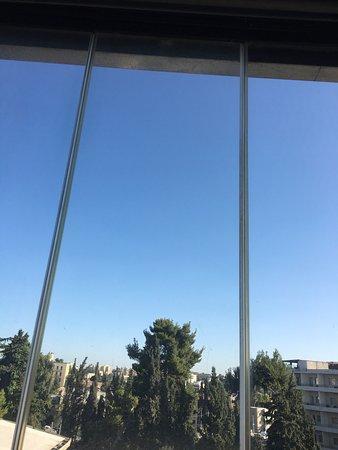 National Hotel Jerusalem: photo0.jpg