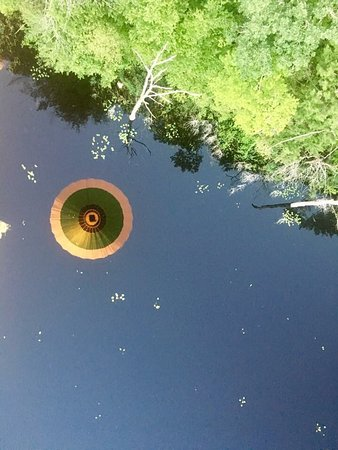 Dixfield, Maine: photo2.jpg
