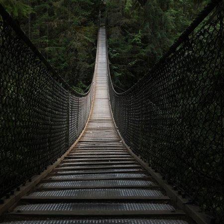 นอร์ทแวนคูเวอร์, แคนาดา: photo0.jpg