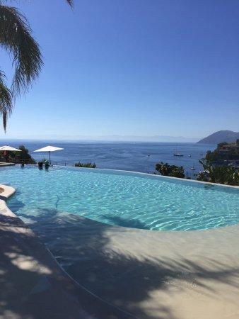 Hotel Villa Enrica - Country Resort