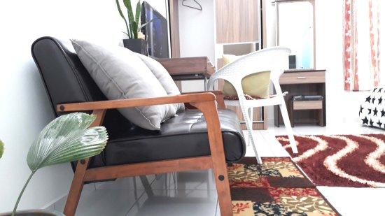 13 Hotels In Johor Bahru Below S$150 For The #Nextlevel