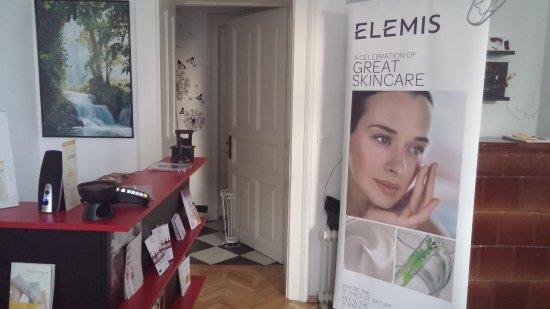 Ageness Beauty Institut
