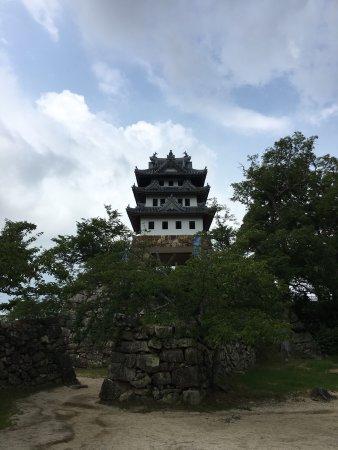 Sumoto Castle: photo5.jpg